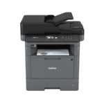 Máy in Brother Laser MFC-L5700DN (IN,SCAN,COPY,FAX,DUPLEX,NETWORK)