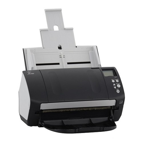 Máy quét 2 mặt Fujitsu Scanner fi-7140 / PA03670-B101