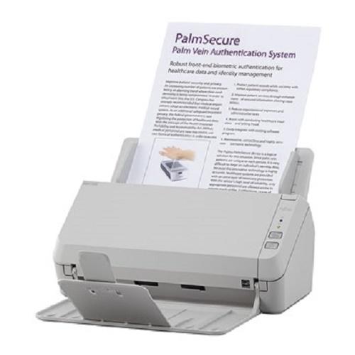 Máy quét 2 mặt Fujitsu Scanner SP1120 / PA03708-B001