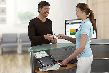 Cho thuê máy photocopy - máy in - máy scan