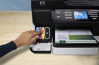 Ưu và khuyết điểm của từng loại máy in