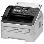 Máy in Laser đen trắng Đa chức năng Brother MFC 2840 (in, fax, copy)