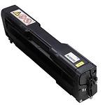 Hộp mực máy in Ricoh C231N (hộp mực SP C310S) màu Xanh