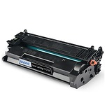 Hộp mực HP 76A dùng cho máy in Hp pro 404D, 404N, 404DN, 404DW, 428FDN, 428FDW
