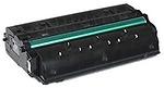 Hộp mực Ricoh 311 dùng cho máy in Ricoh 320DN/320DNW/320SU/325DNW/325SFN/325SFNW
