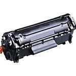 Hộp mực 12A - cartridge Canon 303 cho máy in Hp 1010/1319/1020 Canon 2900/3000