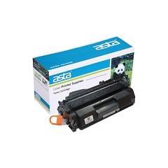 Hộp Mực In HP 05A (CE505A) - Máy In HP P2035/P2055