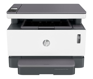 Máy in Hp Neverstop Laser MFP 1200A (4QD21A)