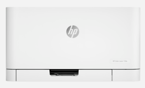 Máy in HP Color Laser 150nw (4ZB95A)