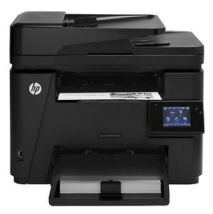 Máy in laser đen trắng HP MFP M225dw-CF485A (Print/ Copy/ Scan/ Fax)