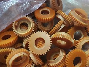 Banh răng kéo trống máy in Ricoh 310/325/320