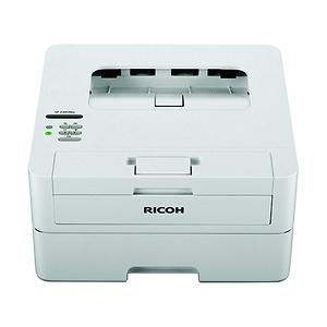 Máy in Ricoh SP 230DNW in 2 mặt, wifi, in qua mạng( nạp mực dễ dàng)