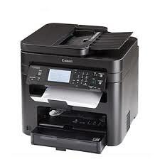 Máy in laser đen trắng Canon Đa chức năng MF235 (Print/ Copy/ Scan/ Fax)