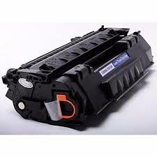 Hộp Mực máy in Canon 3300 dùng cho máy in Canon 3300/ 251DW, 251DW, HP 1320d, 1160