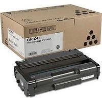 Hộp mực máy in Ricoh 320DN