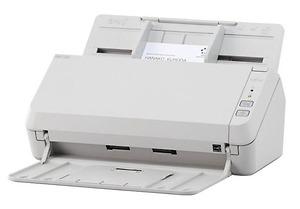 Máy quét Fujitsu SP1130 (PA03708-B021)