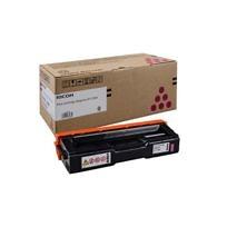 Mực in Ricoh SP C310S Xanh Toner Cartridge Dùng cho máy Ricoh C340DN