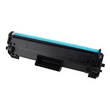 Hộp mực hp 48A cho máy in HP LaserJet Pro M15a, M15W,  HP LaserJet Pro M28a, HP LaserJet Pro M28w