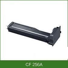 Hộp mực máy in Hp 56X A3 cho máy in HP LaserJet MFP M436n