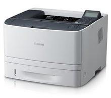 Máy in laser Canon LBP 6680X (LBP-6680X)