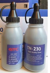 Mực đổ - mực nạp máy in Ricoh 230dnw - 230sfnw