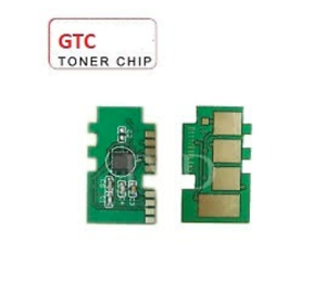 Chip máy in HP 137fnw dùng cho hộp mực máy 137fnw