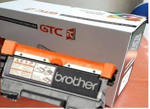 Hộp mực máy in Brother 2320d dùng cho máy in Brother HL - 2320D