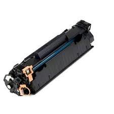 Hộp mực 337 - dùng cho máy in Canon 221D, 151DW, HP M127FN/ M125/ M225MFP/
