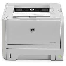 Máy in HP LaserJet Pro 400 2035