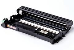 Cụm trống 115W cho máy in Xerox DocuPrint P115w/M115w/M115fw