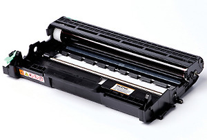 Cumm trống (drum) máy in Brother 2320d dùng cho máy in Brother HL - 2320D