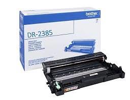 Cụm Trống Brother DR 2361 DW chính hãng - 2385