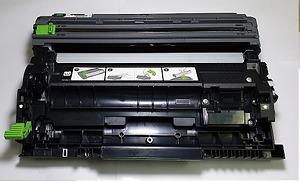 Cụm trống Brother DR B022 dùng cho máy in Brother B2000D, B2080DW, 7535D
