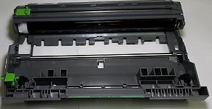 Cụm trống Ricoh 230 dùng cho máy in Ricoh 230dwn, 230sfnw