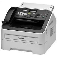 Máy fax Brother 2840