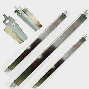 Gạt mực 17a - 30a Hộp mực 17A/30A dùng cho máy in HP M130A/ M102W/ M102A/M203dn, M227fdw, M227sdn, M203dw