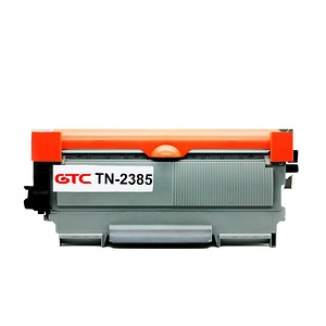 Hộp mực Brother TN 2385 cho máy in Brother HL 2321, 2361, 2701D, 2701DW, 2366DW, 2520D