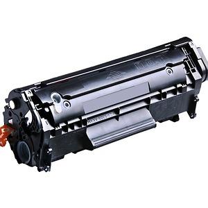 Hộp mực 12A - 303 cho Canon 2900/3000 Hp 1010/1020/1319( Hộp mực tự nạp dễ dàng)