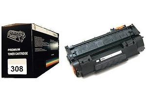 Mực in Canon Cartridge 308 - Dùng cho máy Canon LBP 3300, LBP 3360