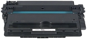Hộp Mực máy in Hp M435nw