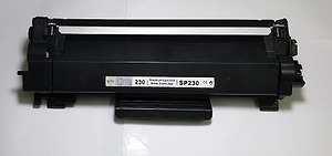 Hộp mực Ricoh 230 dùng cho máy in Ricoh Sp 230DNW, 230SFNW