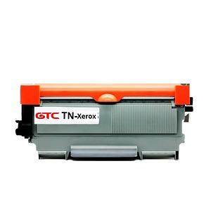Hộp mực in Xerox CT202330 – Cho máy DocuPrint P225d, P225db, P265dw, M225dw, M225z, M265z