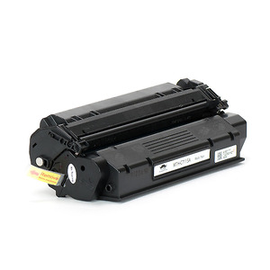Hộp Mực 15A nhập khẩu sử dụng cho dòng máy hP P1200/Canon 1210
