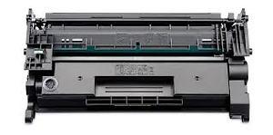 Hộp mực hp 226a (26A) cho máy in HP pro M402n / M402d / M402dn / M402dw / M426