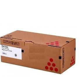 Hộp mực Ricoh SP C340DN - hộp mực 310S (340LS) màu đỏ