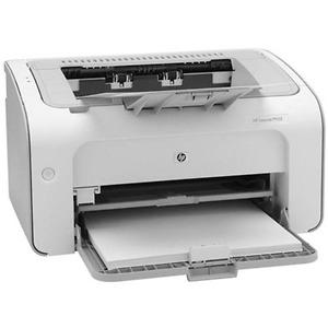 Máy in HP LaserJet Pro P1102 cũ