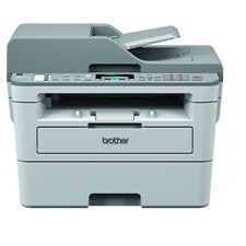 Máy in đa chức năng Brother MFC B7715DW In, scan, copy, fax