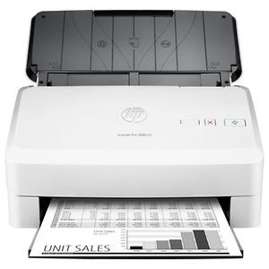 MÁY SCAN HP PRO 3000 S3-L2753A