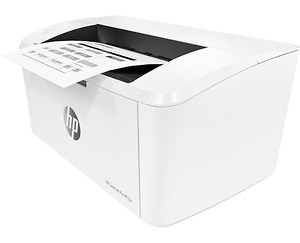 MÁY IN HP LASERJET PRO M15W (W2G51A)