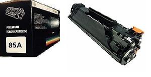 Mực in Hp 35A – Sử dụng cho máy in Hp P1005, 1006 ,HP LaserJet P1102/ M1132MF/ M1212NF/ Canon LBP 600